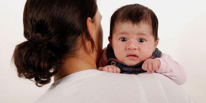 الحازوقة عند الأطفال: الأسباب والوقاية والعلاجات