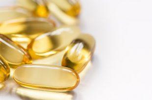 9 مكملات للخصوبة قد تساعدك على الحمل