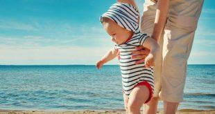 نمو طفلك البالغ من العمر 9 أشهر وتطوره
