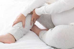 10 من آلام الحمل وكيفية التعامل معها