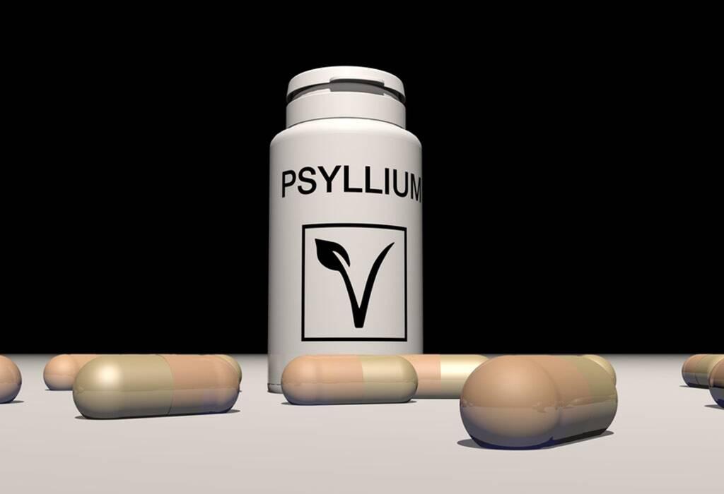ما يجب عليك فعله إذا أزعجت الفيتامينات معدتك؟