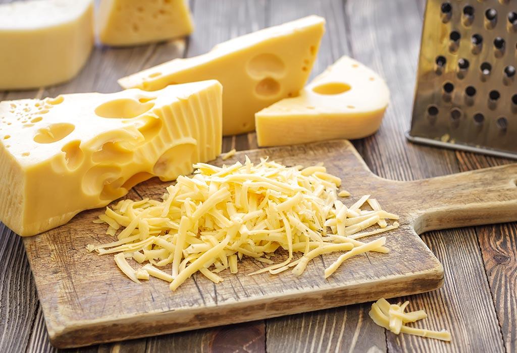 اللجوء الى الجبن