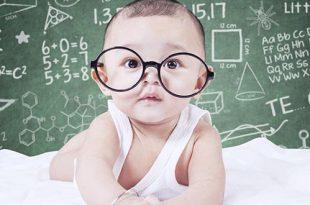 12 نصيحة هامة جدا حول كيفية مساعدة الطفل أن يصبح ذكيًا