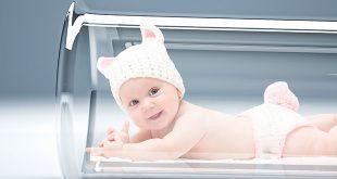 التلقيح الاصطناعي خارج الجسم (IVF) لعلاج العقم