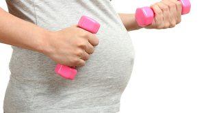 10 أنشطة يجب تجنبها أثناء الحمل