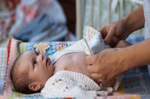 6 علامات تحذيرية على حركة الأمعاء غير طبيعية عند الطفل، حتى لو كان طفلك يمرر البراز وما الذي يجب عليك فعله
