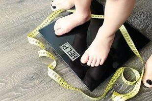 14 حلاً لطفلك الصغير الذي يعاني من نقص الوزن