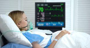 10 مضاعفات أثناء المخاض والولادة