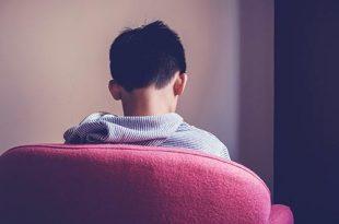 تربية طفل انطوائي – نصائح للتعامل مع ذلك
