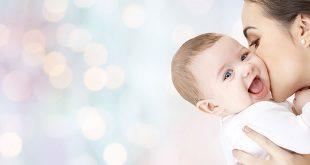 نصائح لرفع مناعة طفلك أثناء الشتاء