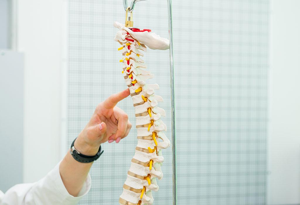 جراحة الأعصاب