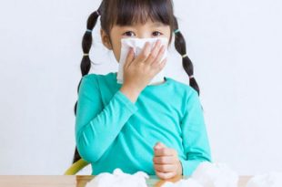 التهاب الجيوب الأنفية – أسبابه وأعراضه وطرق علاجه