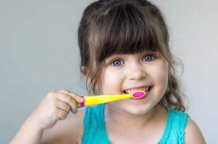 النظافة الشخصية للأطفال: أفضل العادات والنصائح للحفاظ على صحة طفلك