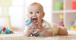 """الأطفال الرضع البنات العربية التي تبدأ بحرف """"م"""""""
