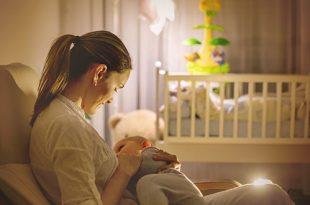 15 أسطورة وحقيقتها حول الرضاعة الطبيعية