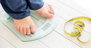 اكتساب الوزن أثناء الحمل – ما هي الزيادة الجيدة؟