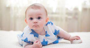 """أسماء الأطفال الرضع البنين العربية التي تبدأ بحرف """"م"""