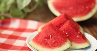 تناول البطيخ أثناء الحمل - هل هو آمن؟