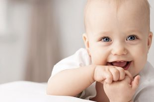 """أسماء الأطفال الرضع البنات العربية التي تبدأ بحرف """"م"""""""