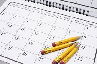 طرق حساب الفترة الآمنة لتجنب الحمل