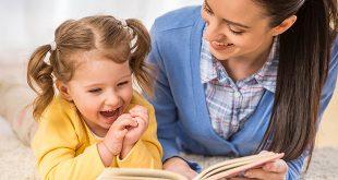 أفضل 18 قصة أخلاقية قصيرة للأطفال