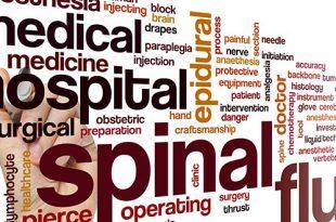 التخدير فوق الجافية (الإبيديورال) أثناء الولادة – المخاطر والفوائد