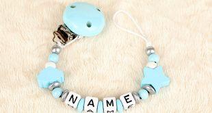 """أسماء الأطفال الرضع البنين العربية التي تبدأ بحرف """"م"""""""
