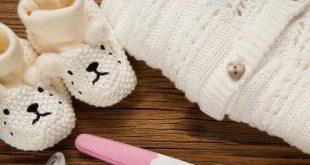اختبار الحمل السلبي الكاذب