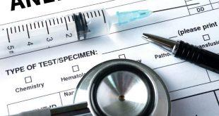 فقر الدم الناجم عن نقص الحديد أثناء الحمل