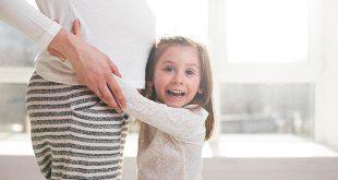 الحمل للمرة الثانية – تعرفي على العلامات والأعراض
