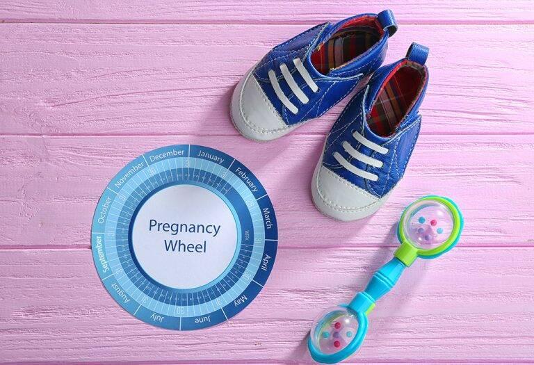 عجلة الحمل