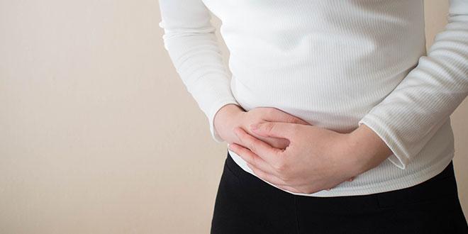 15 سبب من أسباب آلام المبيض أثناء الحمل