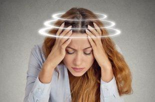 الدوار أثناء الحمل - الأسباب والعلاج