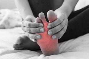 تشنجات الساق أثناء الحمل: الأسباب والأعراض وطرق العلاج