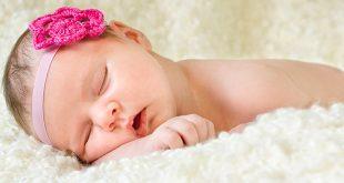 """أسماء الأطفال الرضع البنات العربية التي تبدأ بحرف """"ج"""""""