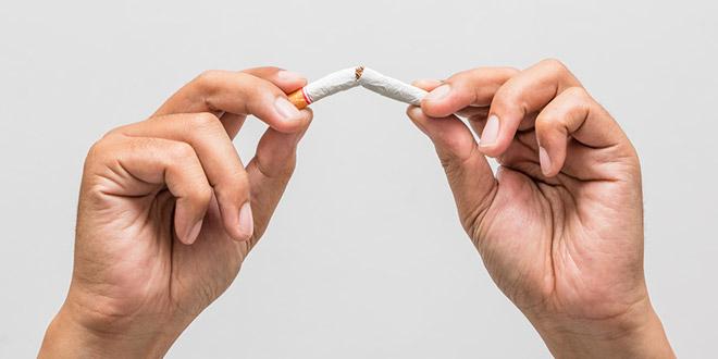 التدخين أثناء الحمل: يؤثر عليك وعلى طفلك