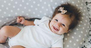 """أسماء الأطفال الرضع البنات العربية التي تبدأ بحرف """"الألف"""""""