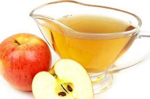 خل التفاح أثناء الحمل - هل هو مناسب لك؟