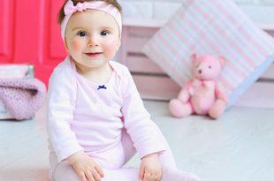 """أسماء الأطفال الرضع البنات العربية التي تبدأ بحرف """"ه"""""""