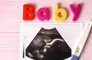 جلطات الدم أثناء الحمل