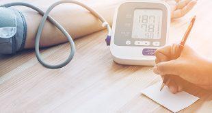 ارتفاع ضغط الدم أثناء الحمل: الأسباب والأعراض والعلاج