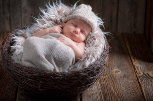 """أسماء الأطفال الرضع البنين العربية التي تبدأ بحرف """"ت"""""""