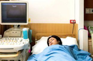 نزيف ما بعد الولادة - نظرة عامة