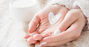 العناية بالبشرة أثناء الحمل: ما هي المنتجات التي يجب استخدامها ونصائح للجمال