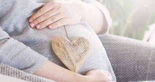 الولادة المهبلية بعد ولادة قيصرية