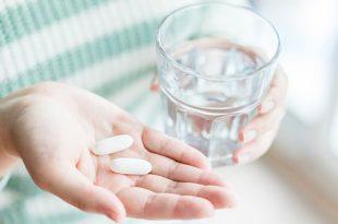 تناول الباراسيتامول أثناء الحمل