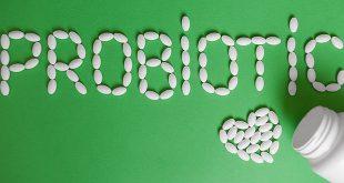 البروبيوتيك والبريبايوتك أثناء الحمل