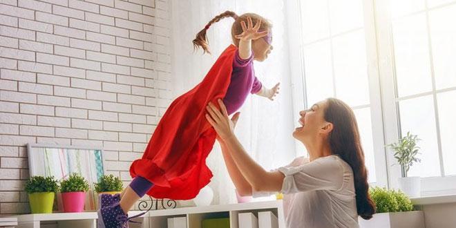 15 نشاط تعليمي ممتع للأطفال