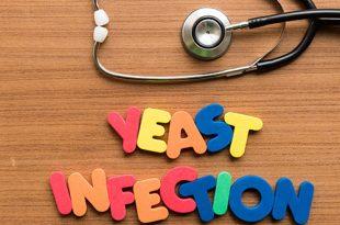 التهاب المهبل الفطري أثناء الحمل - كل ما تحتاجين إلى معرفته