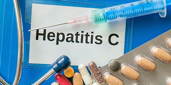 التهاب الكبد الفيروسي سي أثناء الحمل - الأسباب والأعراض والعلاج